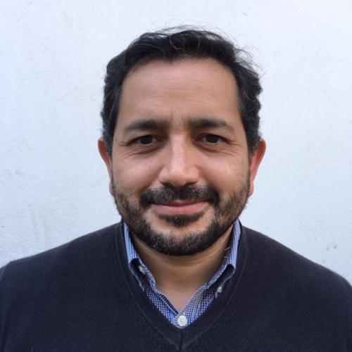 Dr.-Juan-Pablo-Osorio