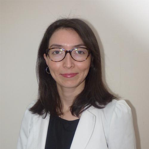 Dra-Natalia-Labarca