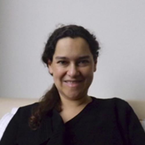 Maysa-Ferreira